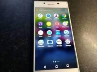 Sony Ericsson l1