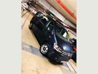 Volkswagen Transporter Shuttle 2.0 TDI BlueMotion Tech T32 S Mini Bus DSG 5dr