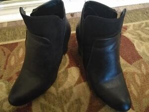 Various Women's Shoes for sale in great condition!