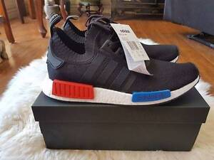Adidas NMD R1 OG Box Hill Whitehorse Area Preview