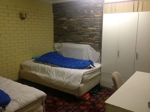 ~Cheap accommodation~ North Perth Vincent Area Preview