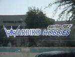 Warbird Hobbies
