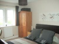 ROOM WITH ENSUITE IN FAB HOUSE GREAT LOCATION