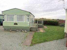 Static holiday home for sale ocean edge holiday park payment options apply to day