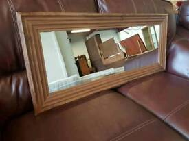 Mirror only £10