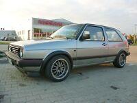VW GOLF MK2 MK1 VW CADDY MK 1 PASSAT b3. Diesel,petrol,PARTS. 1.6 TD GTD GL CL VR6 others