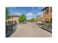 A modern one bedroom duplex apartment to rent in Kidlington