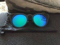 Cat Eyes Women Sunglasses