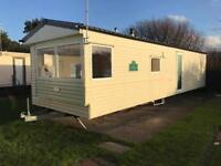 CHEAP!!!! Reduced for QUICK sale! 3 Bedroom / Sleeps 8! (FINANCE AVAILABLE)