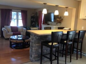 For Rent: House in Kincardine