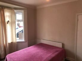 Available Now! Cozy Room in the heart of Wimbledon! Couples Are Allowed! Call us now for info!