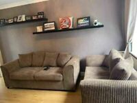 BRAND NEW SOFA SET FOR SALE SAME DAY DELIVERY