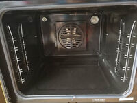 Cooker with oven for sale