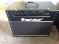 Blackstar HT-40 Combo