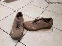M&S Mens Shoes size 11