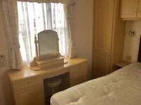 Low Priced Static Caravan Holiday Home For Sale Skegness Seaside NORTH SHORE **SITE FEES INC**