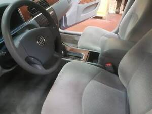 2006 Buick Allure. Drives good, automatic transmission.
