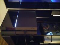 ps4 with games swap for xbox one