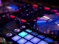 DJ Services For Any Event!