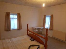 Nice double room near by Bexleyheath