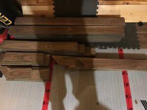 plancher flottant 10mm