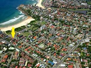 19/38 Ocean View Road, Freshwater Curl Curl Manly Area Preview