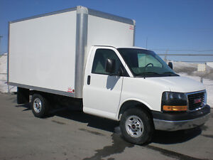 SHORT NOTICE OK-man with big van services-save$$ -4!6-305-0052