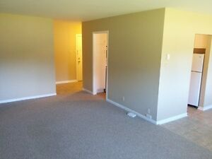 2 bedroom in the East End 1st month free!