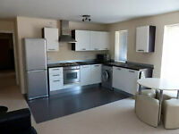 Excellent One Double Bedroom Flat to Rent