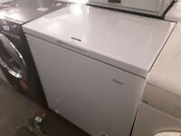 BRAND NEW !!! chest freezer * SWAN * 142 litres