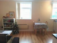1 bedroom flat Clifton Street, Cardiff CF24 1LY