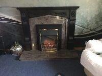 Fire Suite