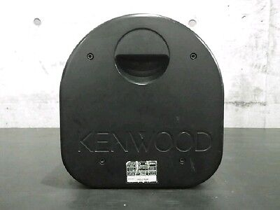 subwoofer kenwood a tubo for sale  Shipping to South Africa