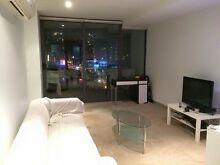 Flinders street room share! 1 bed available Southbank Melbourne City Preview