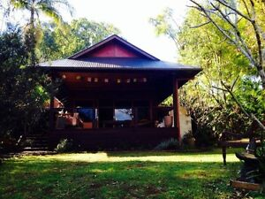 2 Rooms available in Possum Creek - Byron Bay Byron Bay Byron Area Preview