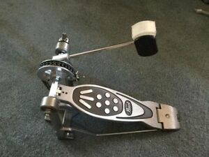 Pearl Powershifter Single Drum Pedal