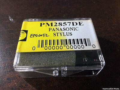 Technics EPS 205C generic stylus(For 205, 207 series cartridge)