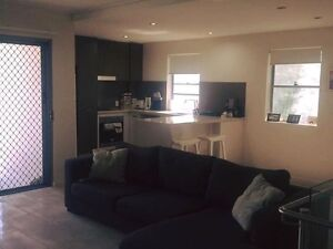 West End Room for Rent in Modern Apartment West End Brisbane South West Preview