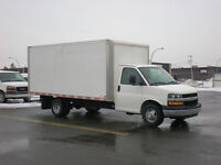 Delivery team looking for a contract