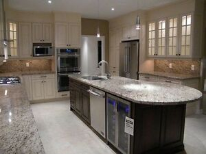 Been Wanting A New Kitchen? Cambridge Kitchener Area image 6