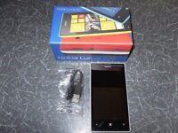 Nokia Lumia 520 Windows Phone (Virgin)