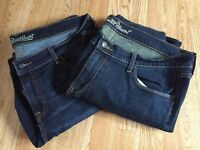Women's Old Navy Jeans - size US 16 (UK 18-20)