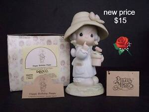 precious moments and other gift items. - London Ontario image 4