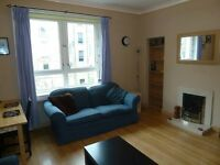 Fully furnished flat with three double bedrooms