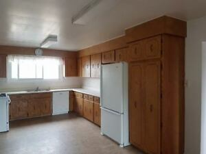 Beautiful 3 Bedroom Apartment for Rent Available Oct.1st!!!