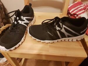 *NEW* Shoes!!!