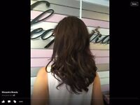 SUMMER PROMOTION- HAIR EXTENSION!!!!
