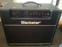 Blackstar HT-20 Combo