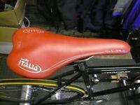 Selle Italia SLR xp