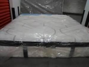 Brand NEW King size SERTA PERFECT SLEEPER Mattress FREE DELIVERY